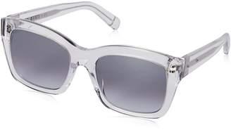 Bobbi Brown Women's The Ava Square Sunglasses