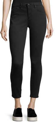 AG Jeans Sateen Ankle Leggings