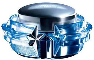 Thierry Mugler Angel Perfumed Body Cream