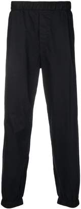 McQ track trousers
