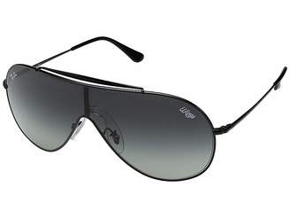 b1e8245d914 Ray-Ban Wings 0RB3597 33mm