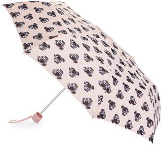 Fulton Superslim Number 2 Lattice Umbrella