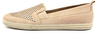 New Supersoft Azeria Womens Shoes Comfort Shoes Flat