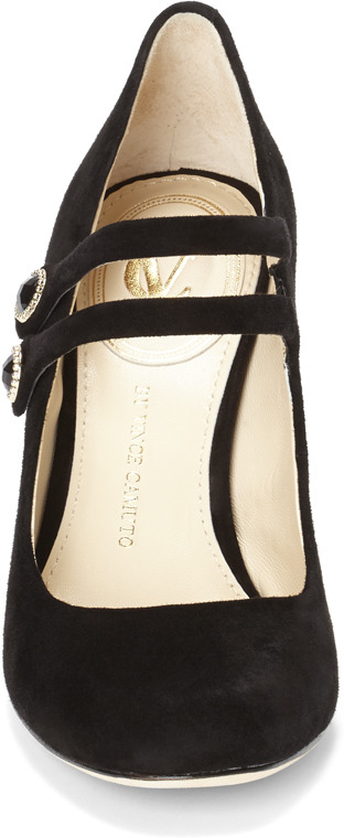 Vince Camuto Vc Signature Hanh