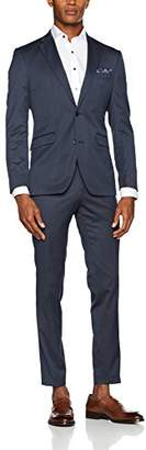 Esprit Men's 117eo2m001 Suit