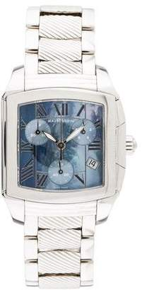 Mauboussin Delicious Watch