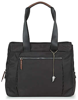 d7f0558c2 Clarks Bags For Women - ShopStyle UK