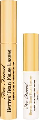 Too Faced Better Than False Lashes - Lash Extension System 9ml + 0.8g