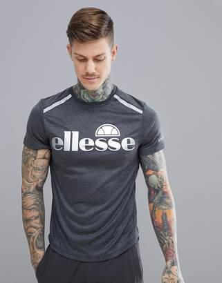 1ba140f3 Ellesse Black Fashion for Men - ShopStyle Canada