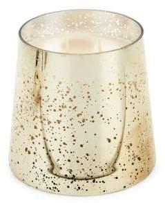 Golden Fig & Agarwood Candle