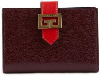 Givenchy GV3 card-holder