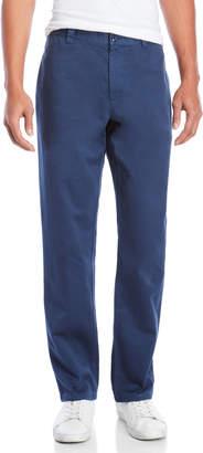 Steven Alan Wave Pants