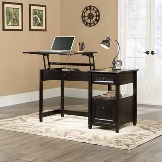 Three Posts Lamantia Standing Desk