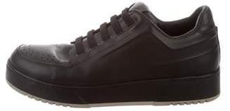 3.1 Phillip Lim PL31 Low-Top Sneakers