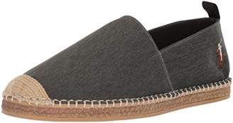 Polo Ralph Lauren Men's Barron Slipper
