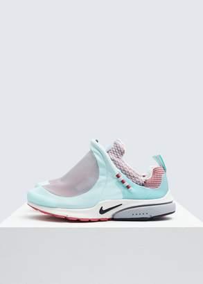 Comme des Garcons Nike Presto Tent Sneaker