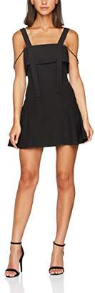 C/Meo COLLECTIVE Women's Vision Dress