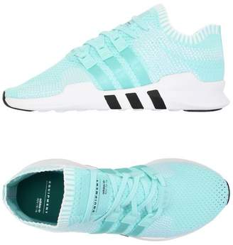 73bbd82281c5a6 at yoox.com · adidas EQT SUPPORT ADV PK W Low-tops   sneakers