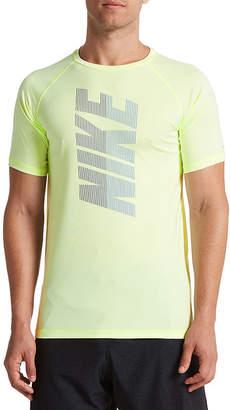 b82483502e442 Uv Swim Shirts - ShopStyle