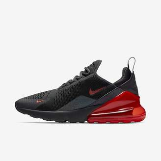 Nike 270 SE Reflective Men's Shoe