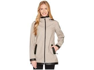 Lole Pamela Jacket Women's Coat