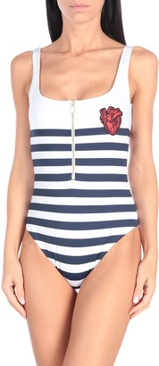 DSQUARED2 One-piece swimsuits - Item 47233189PH