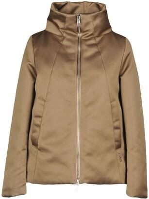 ADD jackets - Item 41824152XL