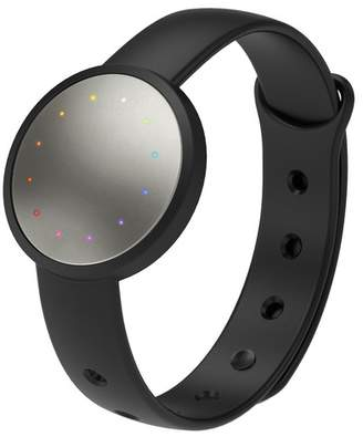 Misfit Shine 2 Black & Gray Fitness & Sleep Monitor