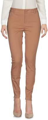 Sportmax CODE Casual pants