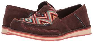 Ariat Cruiser Women's Slip on Shoes