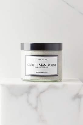 Casanera Mandarin and Myrtle Scrub 250 ml
