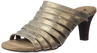Aerosoles A2 Women's Spowse Slide Sandal