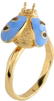 Sretsis Rings