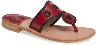 Jack Rogers Spirit Sandal