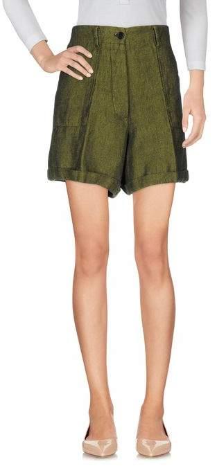 FORTE_FORTE Shorts