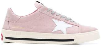 Golden Goose Grindstar sneakers