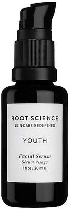 Root Science Youth: Preservation Botanical Serum
