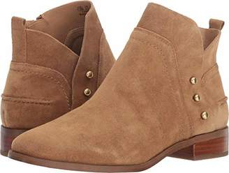 Franco Sarto Women's Ruby Ankle Boot