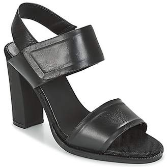 b09f5801877 G Star Shoes For Women - ShopStyle UK