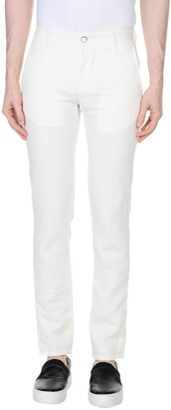Incotex Casual pants - Item 13142801ID