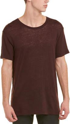 IRO Jaoui T-Shirt