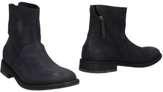 Bruno Bordese Ankle boots - Item 11482469
