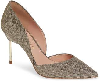 Kurt Geiger London Bond 90 d'Orsay Pump