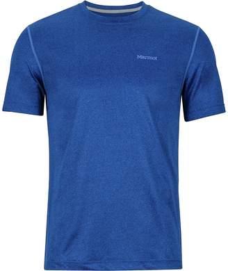 Marmot Conveyor T-Shirt - Men's