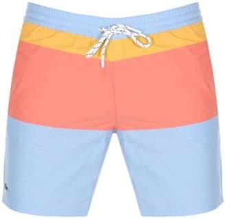 1fd61e51770 Lacoste Swimsuits For Men - ShopStyle UK