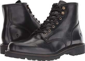 Frye Men's Dawson Lug Workboot Fashion Boot