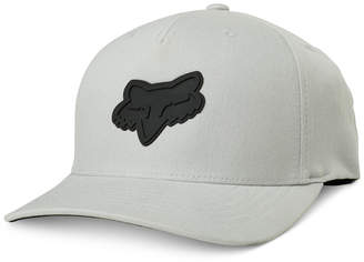 Fox Men's Heads Up Logo Hat