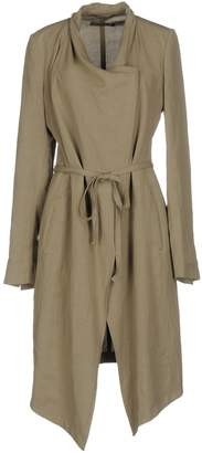 Drykorn Overcoats
