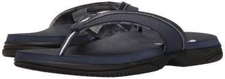 New Balance JoJo Thong Women's Sandals
