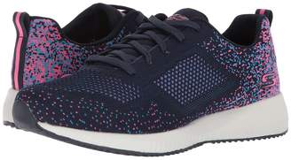BOBS from SKECHERS Bobs Squad - Awesome Sauce Women's Slip on Shoes